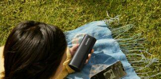Sonos The North Face