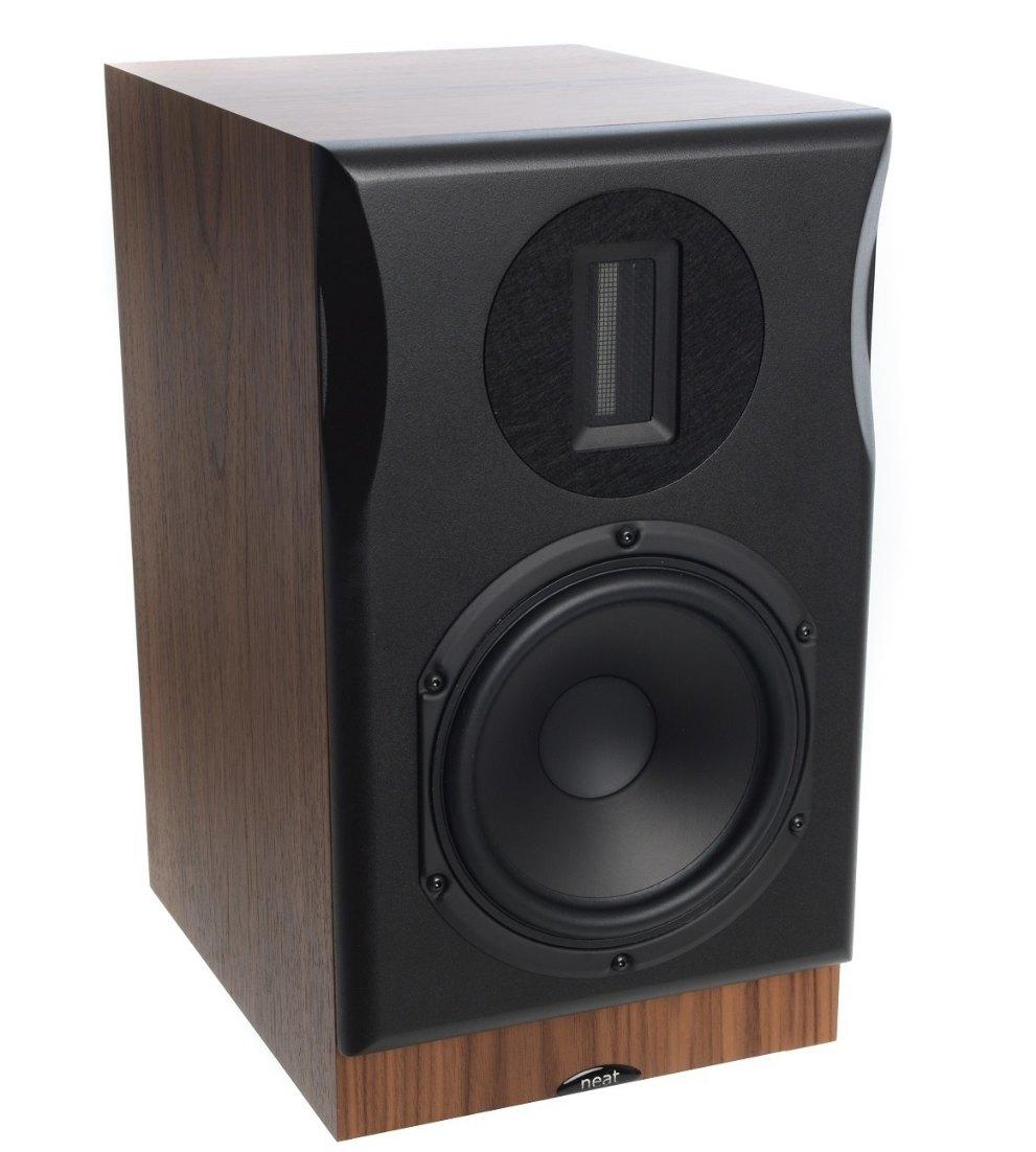 Neat Acoustics MAJISTRA