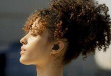 Sennheiser CX True Wireless: Review