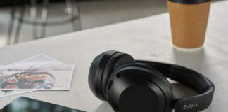 Sony WF-C500