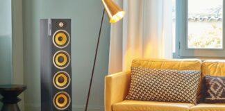 Audio Show iEar' 2021 Focal