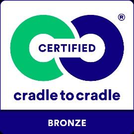 B&O Beosound Level Cradle to Cradle