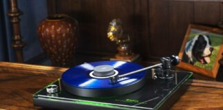 Dutch Audio Event Fine Sounds Benelux