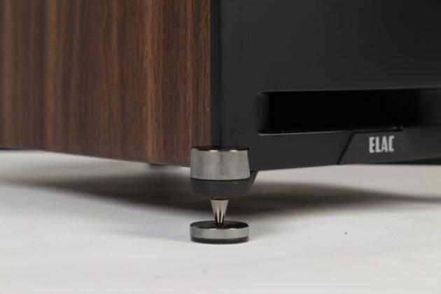 ELAC Uni-Fi Reference