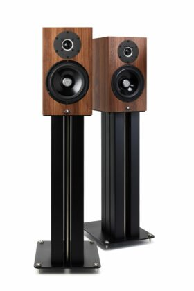 Kudos Audio Cardea Super 10A