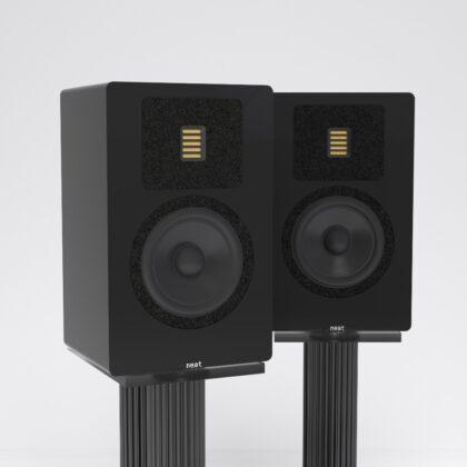 Neat Acoustics Petite 30