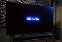 Sony BRAVIA XR-65A80J Review