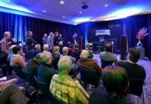 iEar' Audio Show 2021
