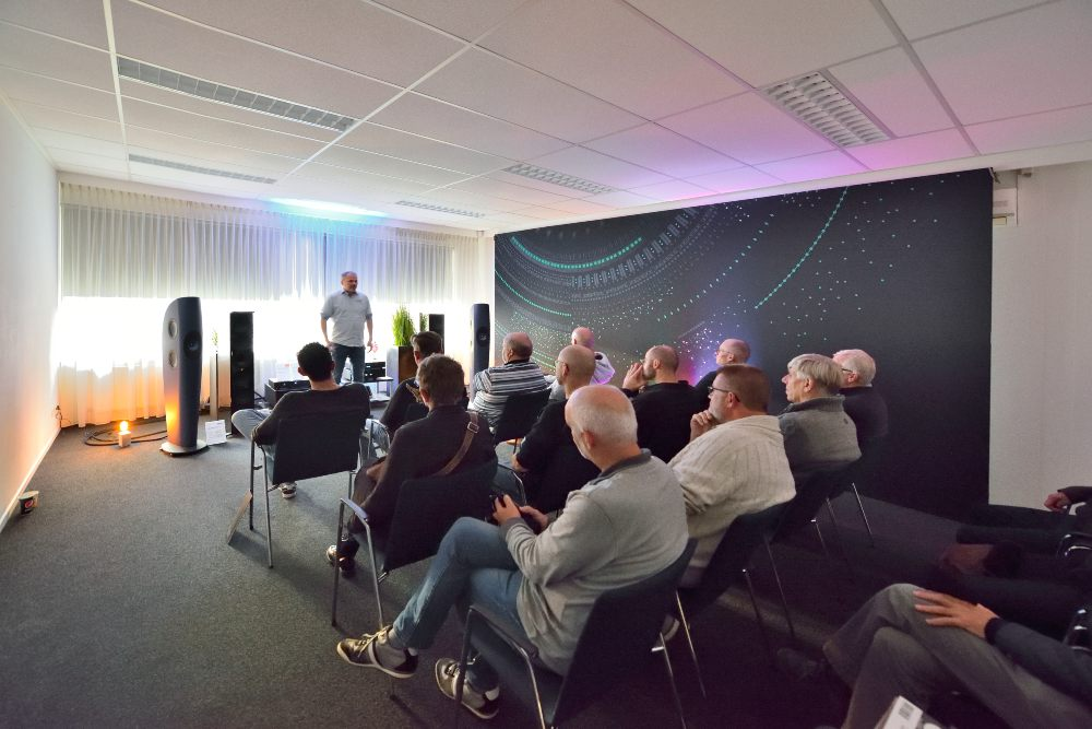 <p> data-mce-src=</p><h2>HNNY Benelux</h2><p><span style=