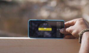 Microsoft Lumia 640 en Lumia 640 XL is op alles voorbereid