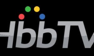 Wat is HbbTV?