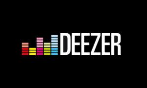 Streamingdienst Deezer laat de prijs van hun HiFi-abonnement zakken