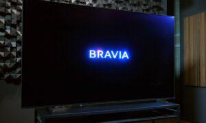 Sony BRAVIA XR-65A80J: Review