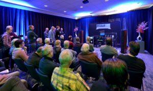 Audio Show iEar' 2021: voorbeschouwing deel 2